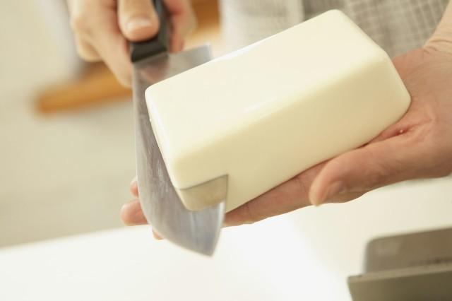 豆腐号称减肥神器 这么吃减肥又健康