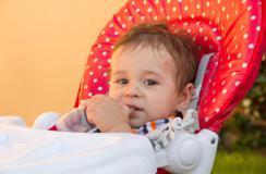 如何让宝宝远离皮肤过敏烦恼 不妨试试这些方法