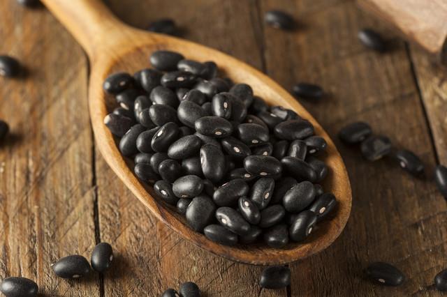 黑豆营养丰富但这些人慎食 吃黑豆前必看4大禁忌