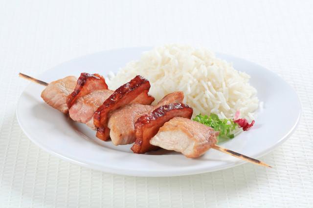 米饭2.jpg