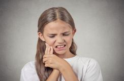 快速缓解牙疼的10个小窍门 别再乱吃药了