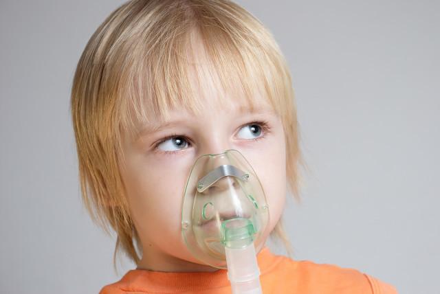 宝宝咳嗽半个月还不见好 新手爸妈看到这篇文章如获至宝