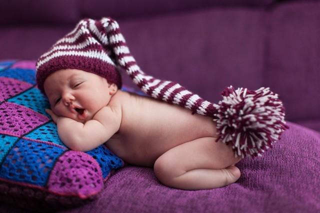 睡觉打呼噜怎么办