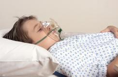 哮喘发作了怎么办?诱发哮喘的原因竟然是它