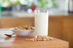 99%的人想不到!营养丰富的豆浆还有这么多禁忌!
