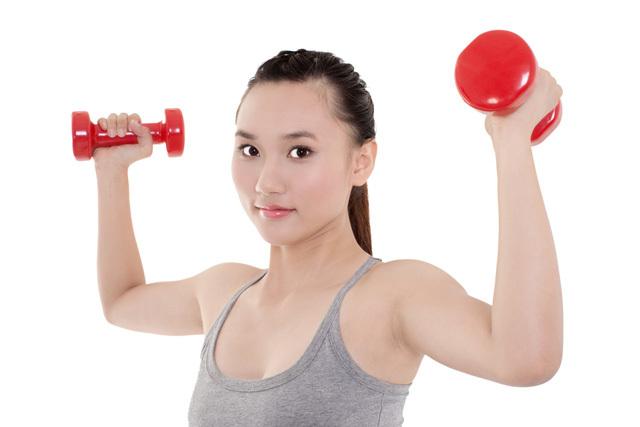 越来越多的人青睐按摩减肥,你却还不知道按摩减肥的这些好处