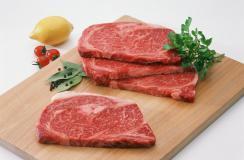 红肉白肉终极大比拼 谁才是健康首选