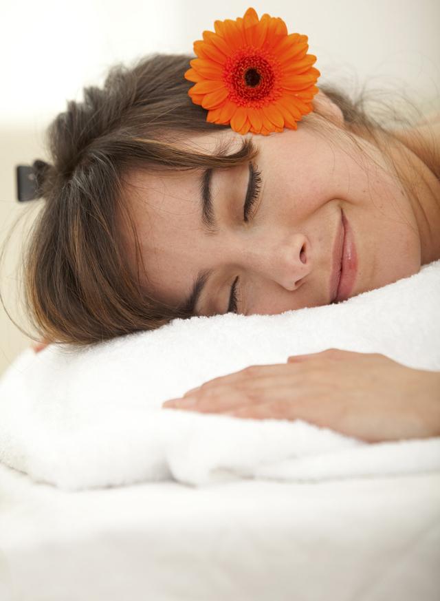 影响睡眠因素有这些,做到这几点你也可以快递入眠了