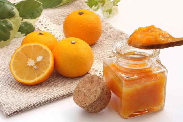 蜂蜜柚子.jpg