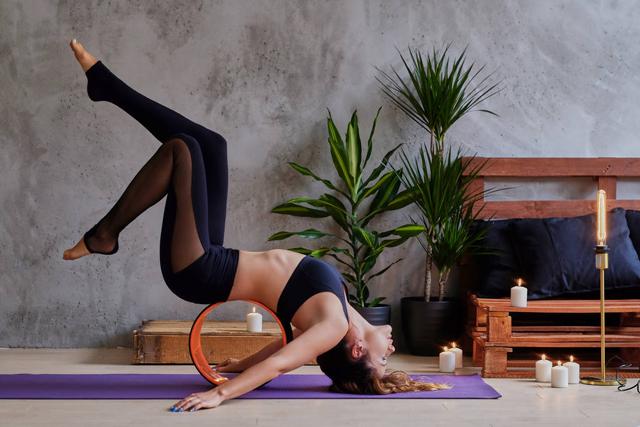 瑜珈2.jpg