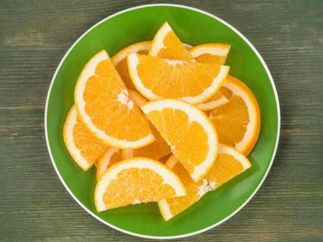 盐蒸橙子真的止咳吗?流传百年的食疗方原来是错的