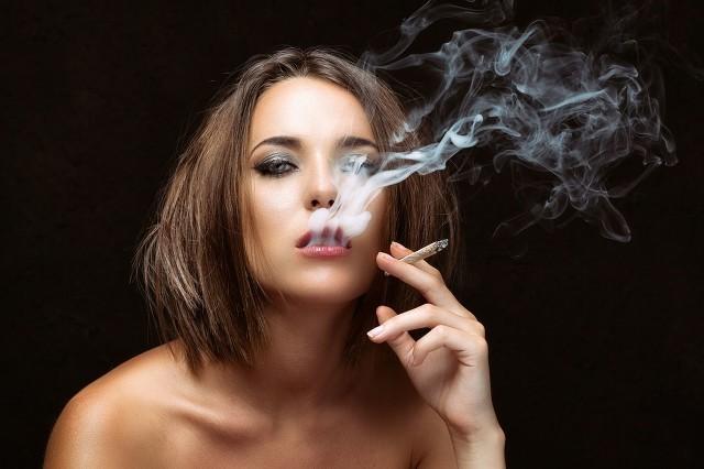 戒烟后身体这些神奇的变化太惊人 你感受到了吗?