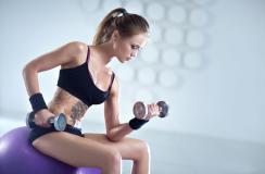 过量运动后果严重,运动前的这些作业要做好!