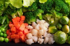 小产后吃什么最补身子?流出后能吃那些蔬菜?