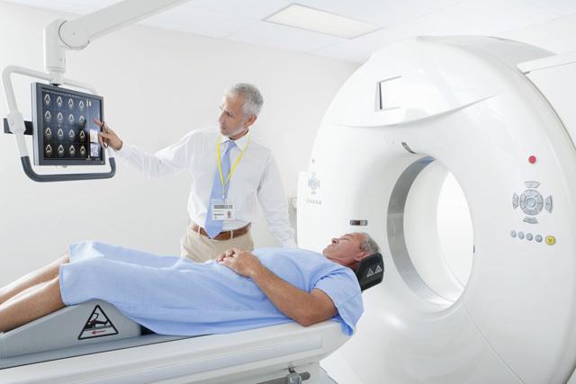 体检对于个人的作用,这些体检都能提前发现癌症