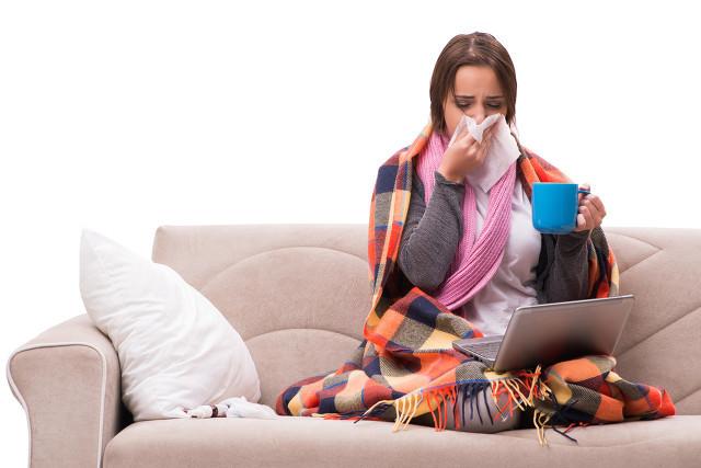 孕妇感冒.jpg