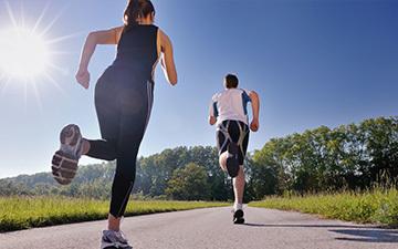 运动,运动养生,养生运动方法,老年人养生运动,中医养生运动