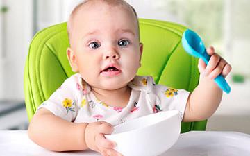 妇幼养生,妇幼养生,孕妇保健,儿童保健,孕妇增强抵抗力