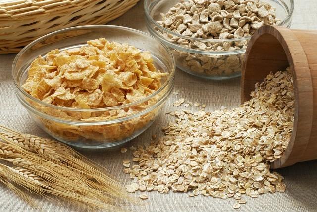 燕麦片的吃法有太多 今日只推荐最好吃的燕麦片吃法