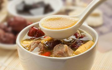 养生汤粥,养生汤粥,家常养生汤粥,养胃汤粥,美容养生汤粥
