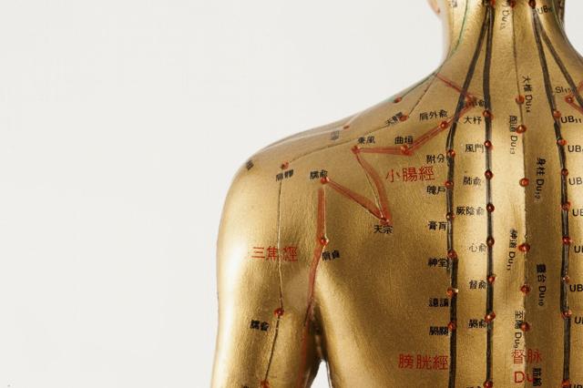 经络疏通对身体的益处多多,但经络疏通后这个很多人难以接受