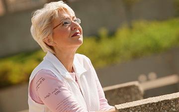中晚年养生,中晚年养生,中医晚年人保健,中晚年养生知识,晚年人养生指南