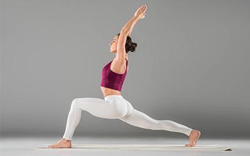 瑜伽,瑜伽养生,瑜伽体式,瑜伽减肥,瑜伽健身