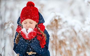 冬季养生,冬季养生,四季养生,冬季中医养生,冬季养生汤、食谱