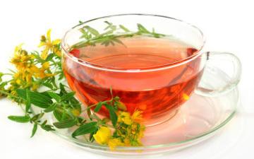 养生茶,养生茶配方,养生茶大全,养生茶功效,女性养生茶