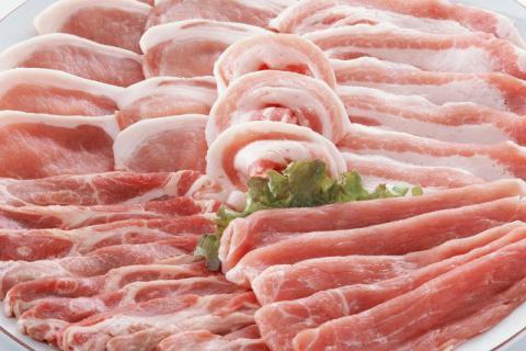 发白的猪肉要警惕 这类发白的猪肉千万别吃