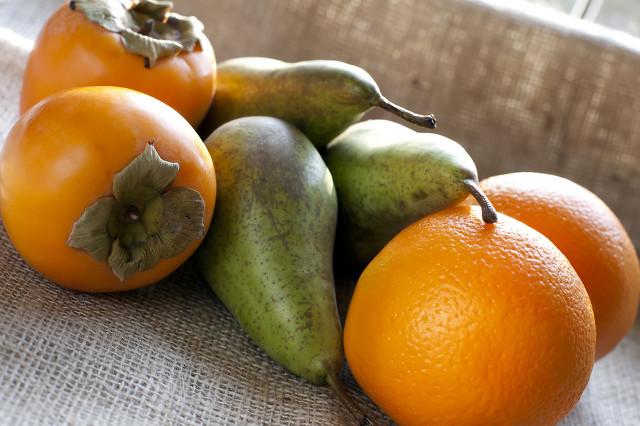 水果分公母是伪科学 挑水果这个操作才准确!