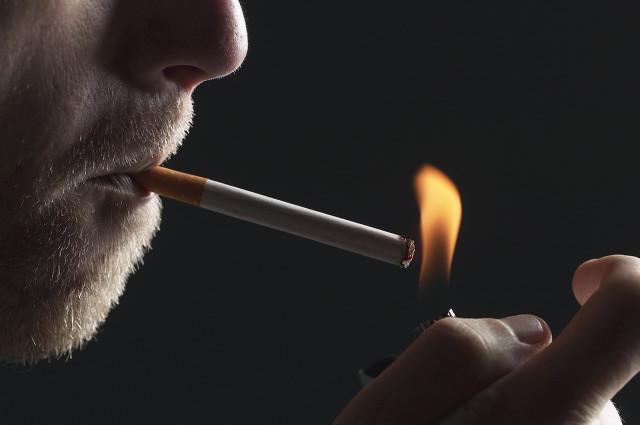 戒烟多久算成功?戒了烟肺就好了吗?