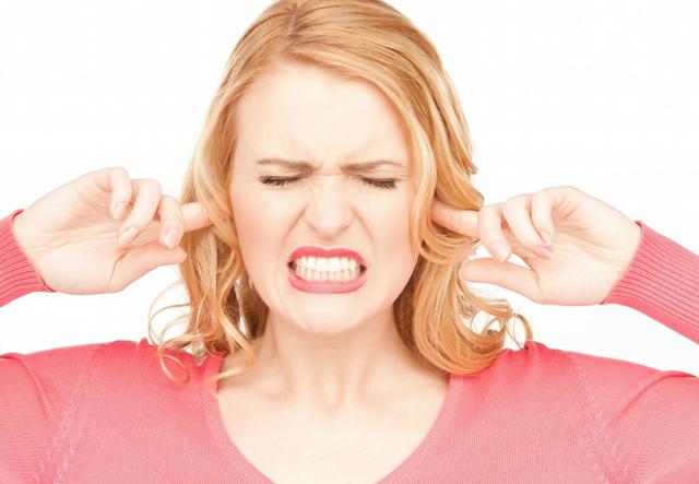 长期压力过大会导致这些疾病,科学排解压力很重要