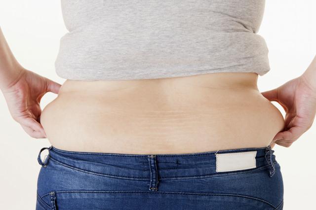 肥胖 腰 赘肉.jpg