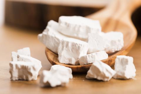 什么人不能吃葛根粉,食用不当会产生什么副作用