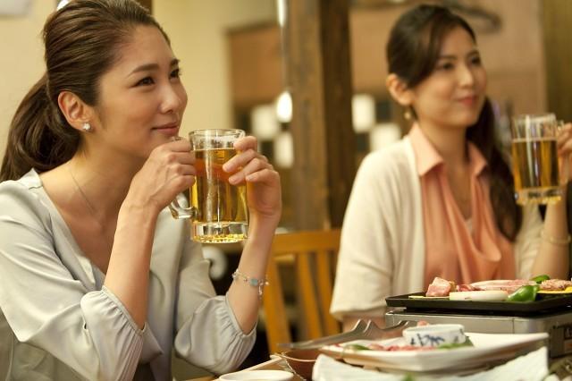春节喝酒酒精过敏了怎么办?如何缓解酒精过敏