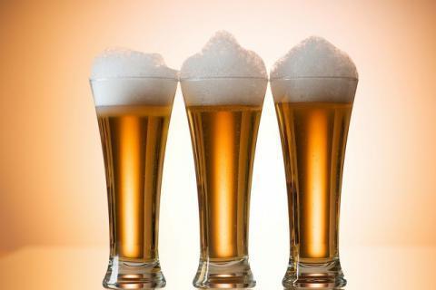酒精过敏身上出小疙瘩 日常如何预防酒精过敏?