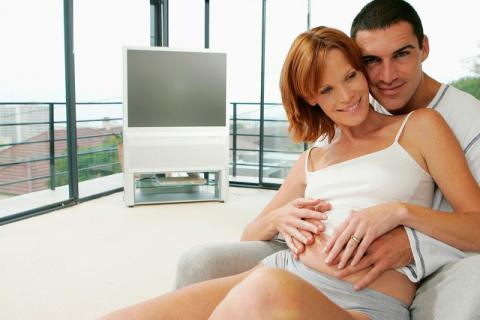怀孕期间同房避开这些误区 别让性欲害了你的宝宝