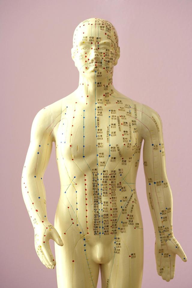 最新型的理疗手段问世,水针灸帮你预防各种疾病!