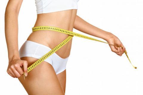 每天节食减肥却效果不佳,快来试试针灸埋线减肥!