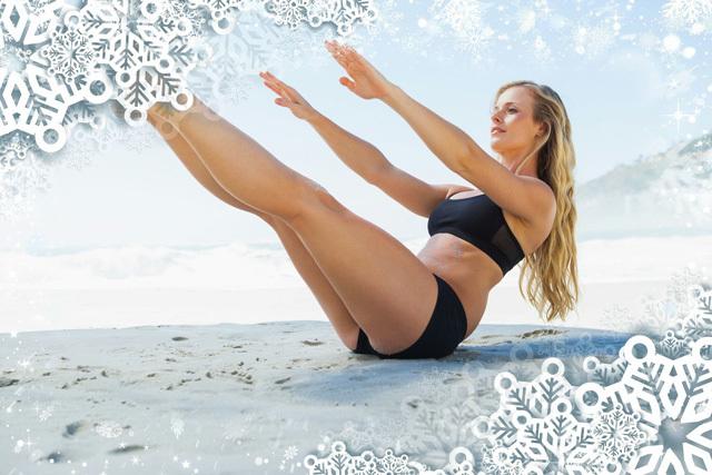 练习瑜伽要注意的事项