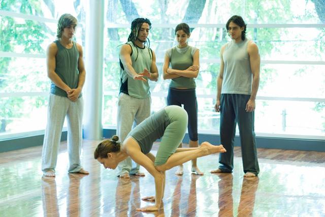 瑜伽运动虽好,但瑜伽的这些禁忌一定要时刻谨记