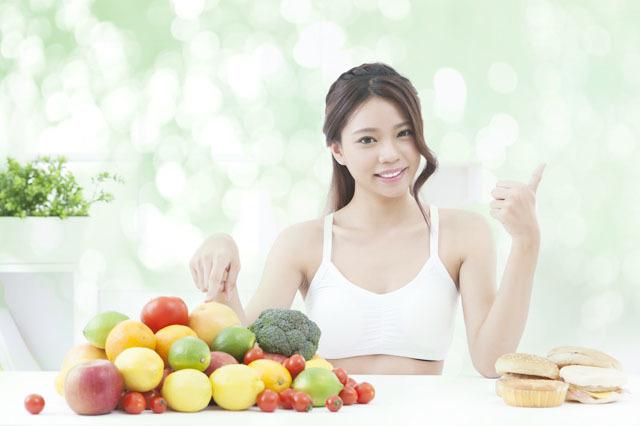 减肥也能减出心理疾病,这样适度减肥才最健康