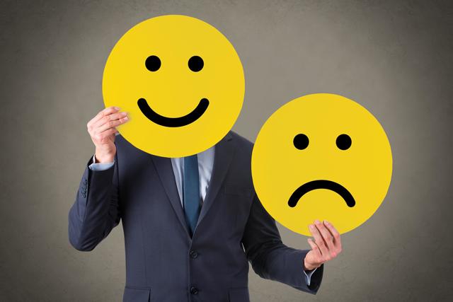 传统中医也能治疗抑郁症,这几个方法效果很不错