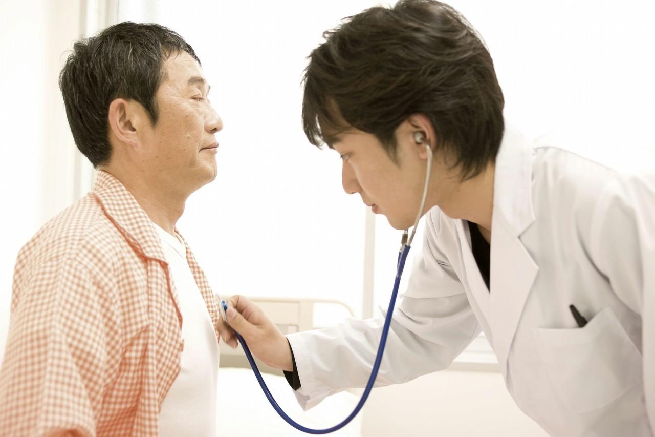 糖尿病患者该如何看病?糖尿病威胁生命吗?
