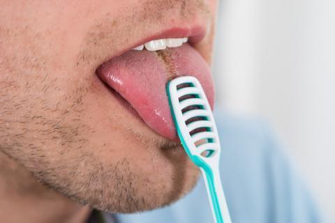 黄牙怎么变白小窍门 美白牙齿有哪些误区?