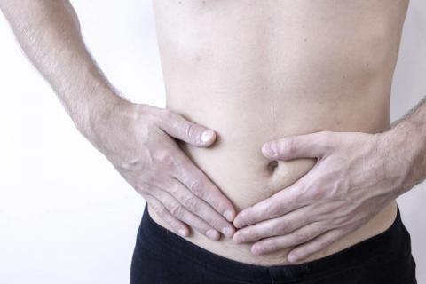 阑尾炎术后这些细节别忽略 阑尾炎必须要做手术吗?