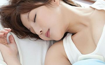 睡眠,睡眠养生,睡眠质量,改善睡眠质量食谱,缓解失眠