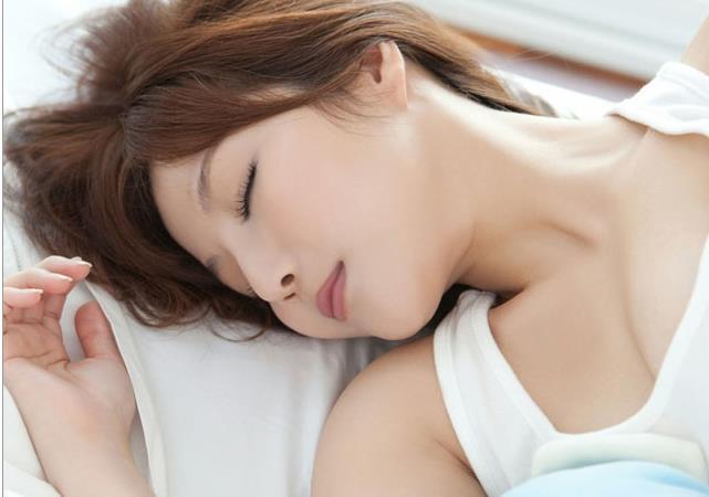 睡眠缺乏的这些风险,哪个让你深受其害