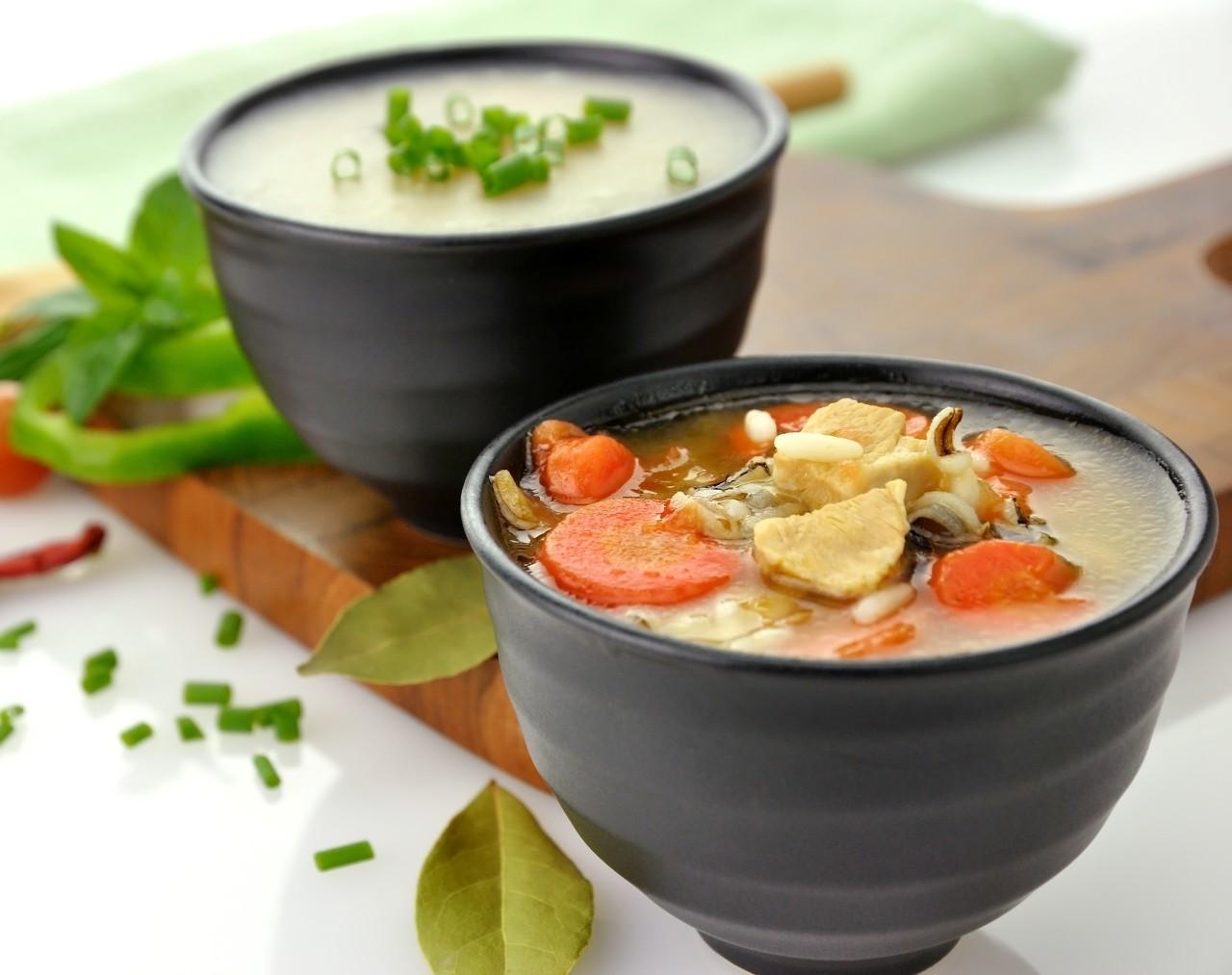 冬天吃坏肚子怎么办?冬季腹泻后吃什么好?